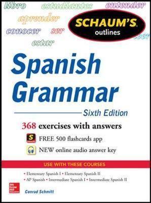 spanish grammar book pdf download