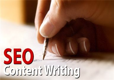 Professional Article Writing Company - http://goo.gl/rjGFcR  #ArticleWritingServices #ProfessionalArticleWriting #ProfessionalArticleWritingCompany