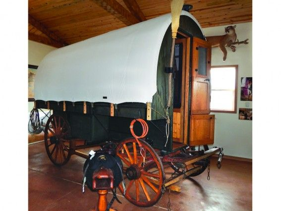 170 bsta bilderna om sheep wagons p Pinterest Chuck box
