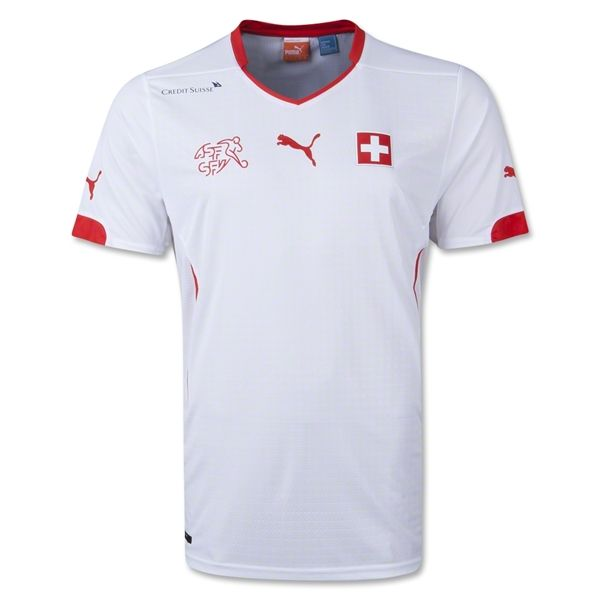 ... sale croatia 2014 fifa world cup away jersey switzerland 2014 away  soccer jersey the official fifa 100a6cc33