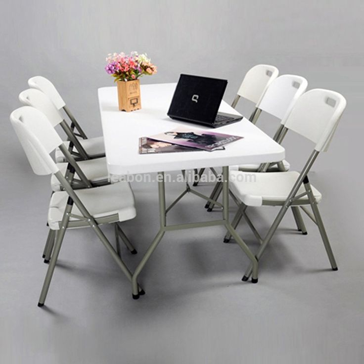 1000 Ideas About Plastic Tables On Pinterest Plastic Table Covers Plastic
