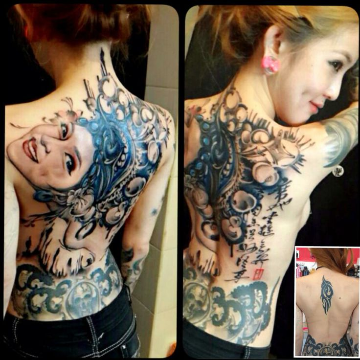 17 best images about tattoos on pinterest japanese
