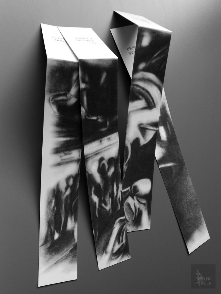 Eyes Rolled Widly_Bookmarks influenced by the writer Edgar Allan Poe. #artprint, #black and white, #edgar allan poe,  #caspar david friedrich, #romanticism, #expressionism, #drawing, #abstract, #architecture, #illustration, #space, #the wall, #rambling powder, #poster, #artwork, #pencil drawing,  #illustration art, #bookmark, #crowd