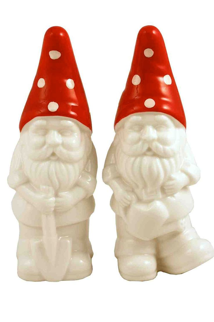 76 best ✢ gnomes & mushrooms ✢ images on pinterest