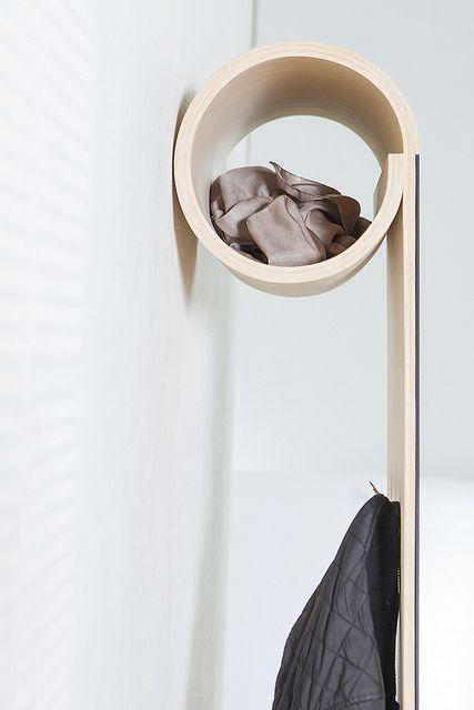 les 81 meilleures images du tableau s che serviette sur pinterest serviettes s che serviette. Black Bedroom Furniture Sets. Home Design Ideas