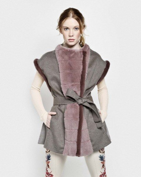 Ego Fur Collection 2017 (143)