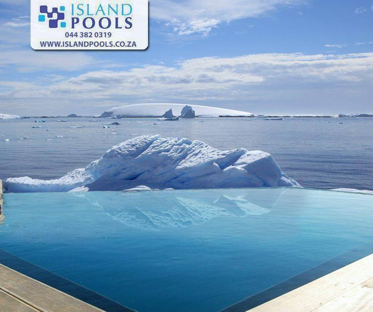 No matter how big or small your pool requirements are, we get it done at #IslandPools. Call us on 044 382 0319 for all your swimming pool requirements. #SwimmingPool