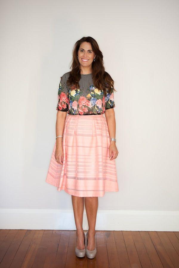 http://angelastone.co.nz/store/clothing/midi-skirt-pink/