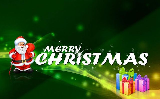 Happy Christmas pictures hd free download for Facebook,whatsapp & Pinterest to greet friends & family.  Wish you a merry Christmas wishes for colleagues,boss,neighbors,employees,boyfriend,girlfriend,brother,sister,father,mother. I wish you a happy new year to each and everyone and have a great year ahead.