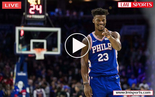 Nba Live Stream Philadelphia 76ers Vs Phoenix Suns Reddit Nba Live Streaming Free Reddit Nba 2nd Jan 2019 Philadelphia 76ers Nba Live Phoenix Suns