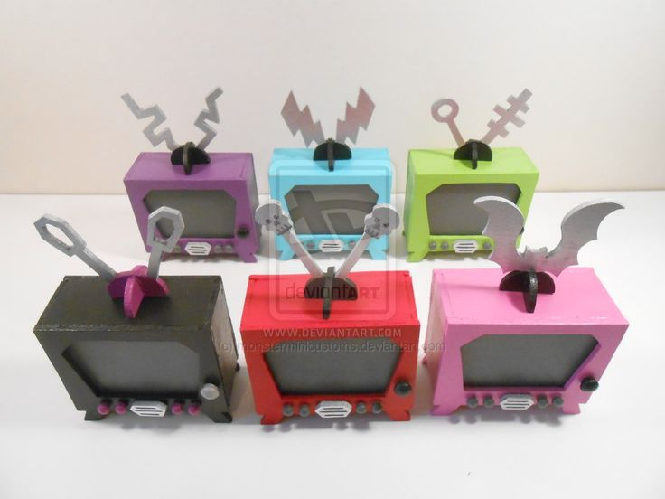 Good Monster High Furniture   Google Search