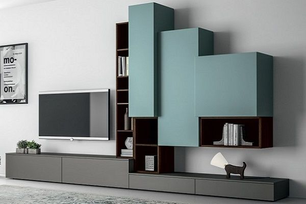 Lundia Tv Kast.Nieuwe Sonos Playbar Of Curved Smart Tv Aangeschaft En Kan