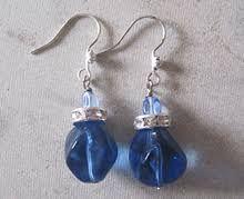 Bildresultat för tillverka smycken
