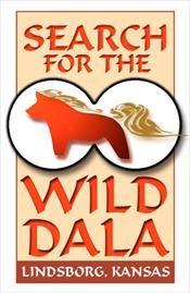 Search for the Wild Dalas