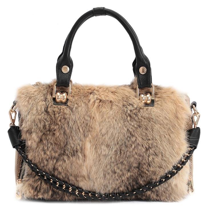 Fashion Bags .*��*. .*�� *.* ���� �� ��������� * �� .�� ��*.������ . ` . .