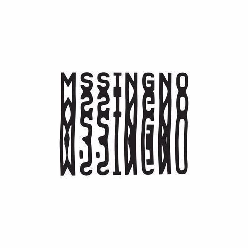 MSSINGNO (@MSSINGNO) | Twitter