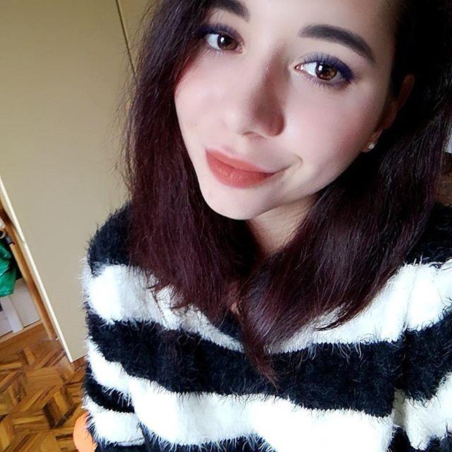 Top 100 plum color photos Sono ufficialmente una #prugna // I am officially a #plum 😱 #selfie #newhaircolor #haircolor #violet #viola #violetto #nuovocolore #colore #colorecapelli #nuovocoloredicapelli #capelli #hair #plumcolor #susina See more http://wumann.com/top-100-plum-color-photos/