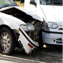 In order for law enforcement to effectively address the rise in traffic fatalities, they must be able to identify what caused the wreck. Unfortunately, current crash reports do not include codes for some of the most common causes of car accidents today, including drowsy driving, drugged driving, and distracted driving. In fact, a National Safety