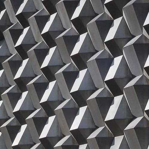 Modern Architecture Detail 106 best structure, surface and texture images on pinterest