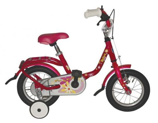 Biciclete pentru copii cu varste intre 3-5 ani. Roti ajutatoare #bicicletecopii #bicicleterotiajutatoare