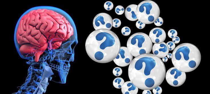 Sprachprobleme, Gedächtnislücken, Orientierungslosigkeit; erste Symptome, die auf eine beginnende Demenz deuten können. Eine Krankheit, die einen langen Vorlauf hat. Ein wenig vergesslich, ein bisschen schusselig – wer denkt dabei gleich an Demenz? Schließlich kennt fast jeder im fortgeschrittenen Alter den Moment, in dem ein bestimmtes Wort nicht sofort parat, die Erinnerung getrübt ist oder sich …