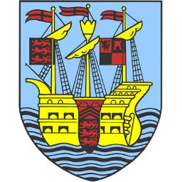 1890, Weymouth F.C. (England) #WeymouthFC #England #UnitedKingdom (L16586)