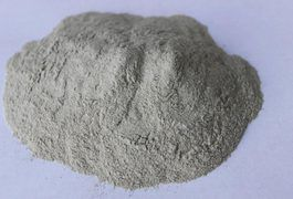 Bentonite clay is a naturally occurring substance that has been used since the time of the ancient Greeks as a treatment for a number of both internal and external medical conditions. According to proponents, the clay can cleanse the intestinal tract of parasites such as hookworms, tapeworms, intestinal flukes and pinworms. Although bentonite clay...