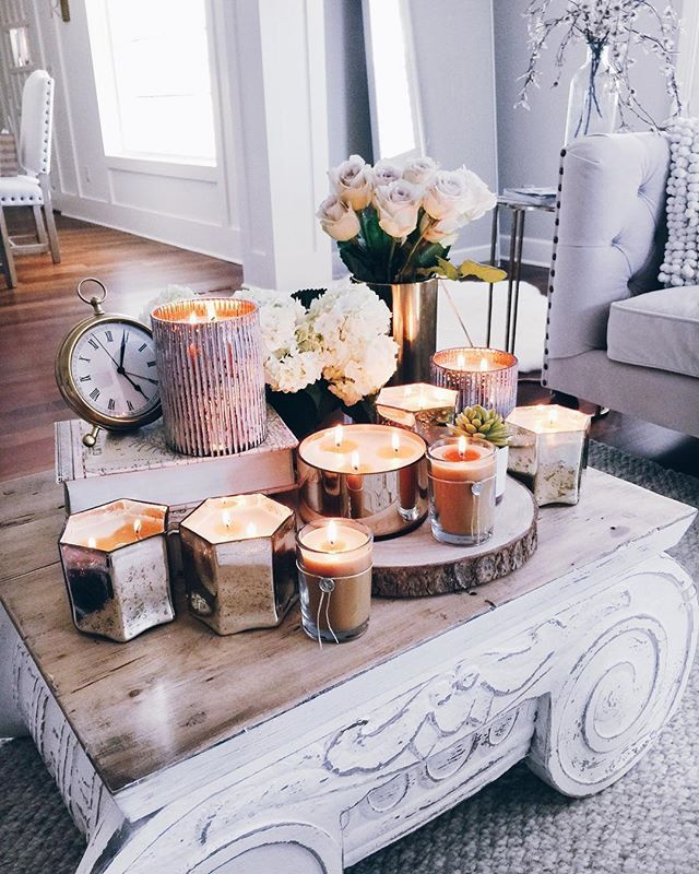 Sharing My Favorite Scents I Use For Every Room In The House, Plus A Code  For 15% ...