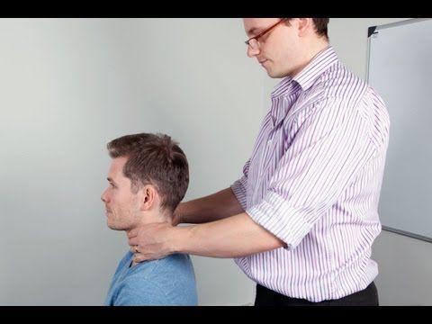Thyroid Symptoms In Women - Thyroid Symptoms In Men - WATCH VIDEO HERE -> http://bestcancer.solutions/thyroid-symptoms-in-women-thyroid-symptoms-in-men    *** symptoms of thyroid cancer ***   Go To  to know more about Thyroid Symptoms In Women ans men Thy