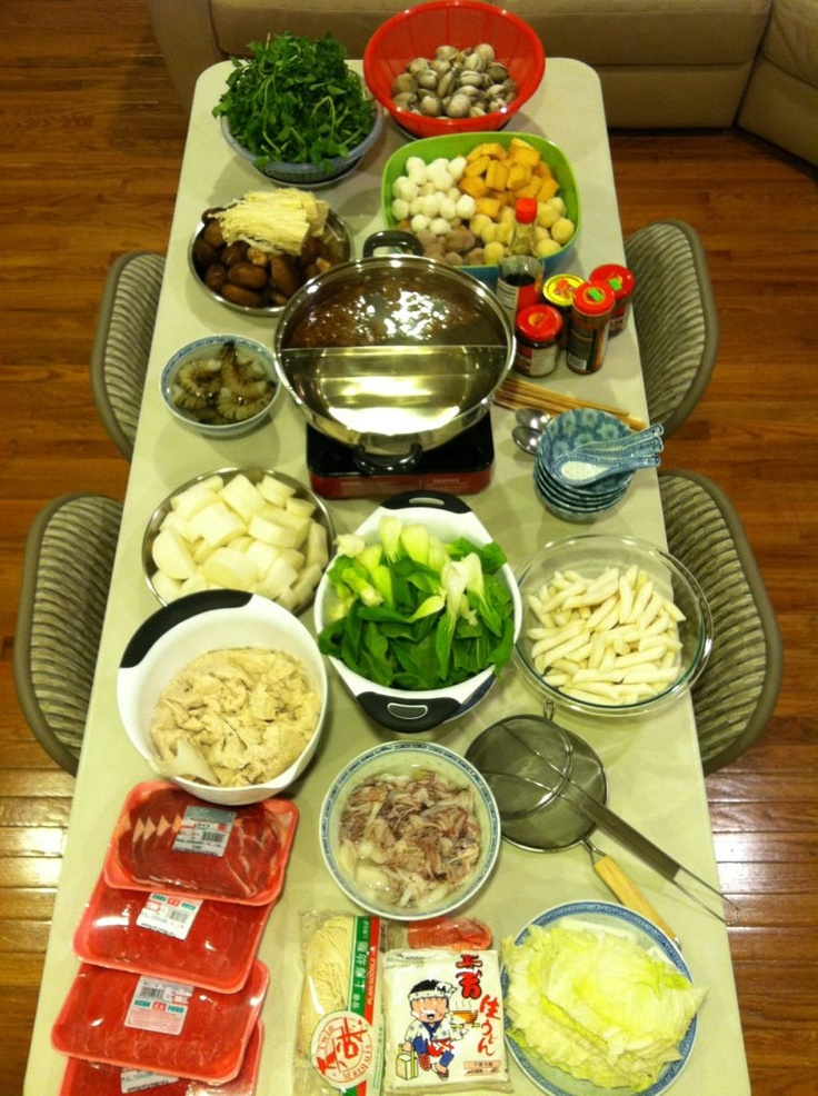 10 best ideas about shabu shabu on pot japanese ramen and healthy japanese recipes
