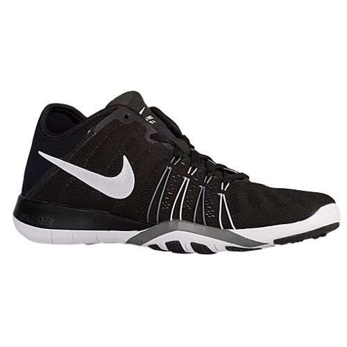 Nike FREE TR 6 - Pour femmes at Foot Locker Canada