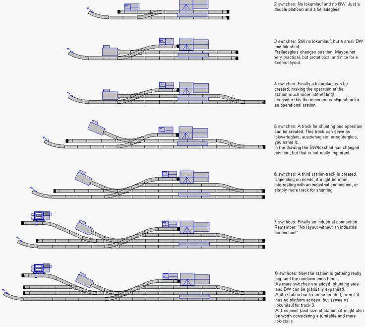 the great railway bazaar free pdf
