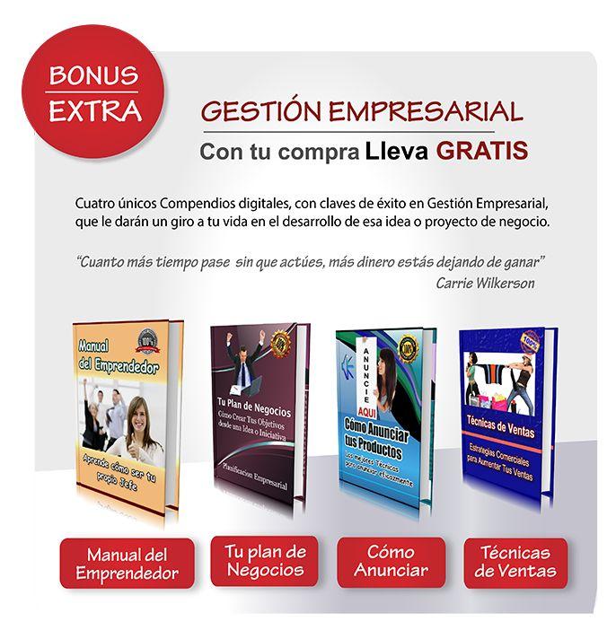 NEGOCIO PERÚ - ¡Ideas de Éxito en tus Manos!