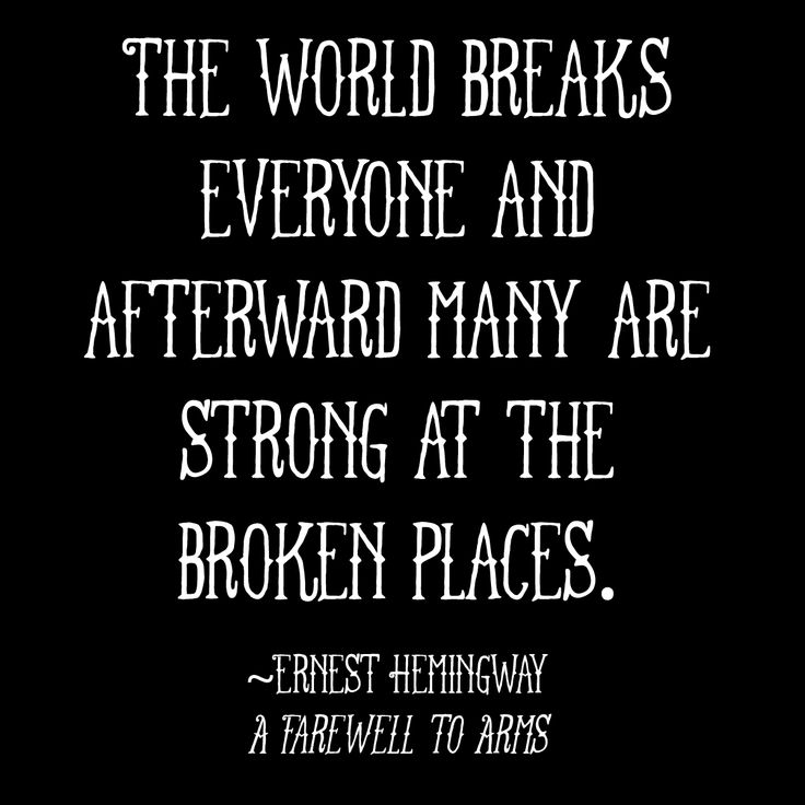 """""""a farewell to arms by hemingway A farewell to arms, novel by ernest hemingway, published in 1929 like his early short stories and his novel the sun also rises , the work is full of the disillusionment of the  lost generation  expatriates."""