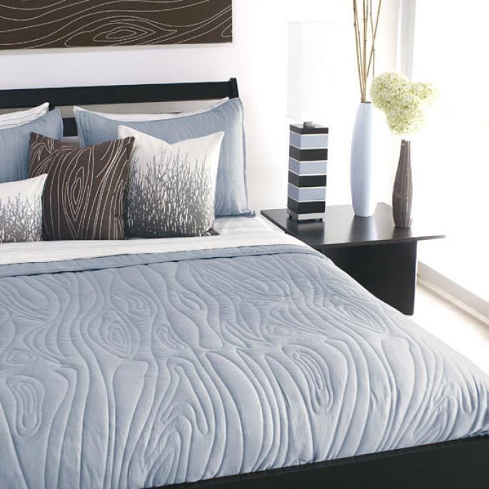 Inhabit Bedding best 10+ modern panel beds ideas on pinterest | closet