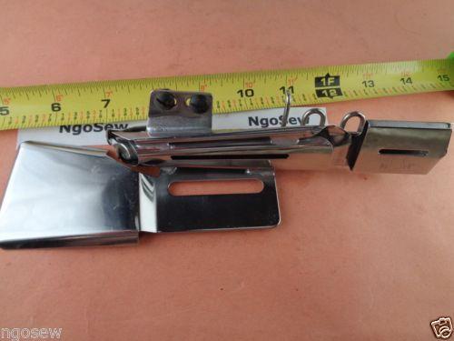 Top-Clean-Bottom-Raw-BINDER-for-Viking-Huskylock-S21-S25-Pfaff-Coverlock-3-0-4-0