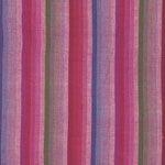 Multi stripe Fuschia