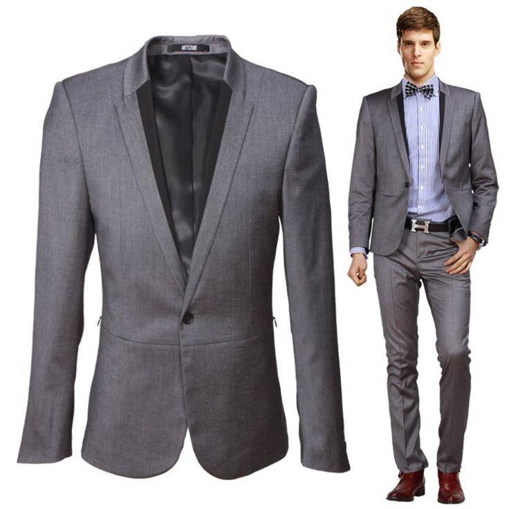 32 best images about Suit Up on Pinterest | Formal suits, Suits ...