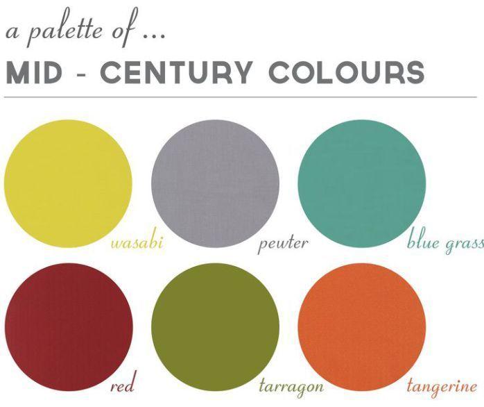 Best 20 mid century modern cabinet ideas on pinterest - Mid century mobel ...