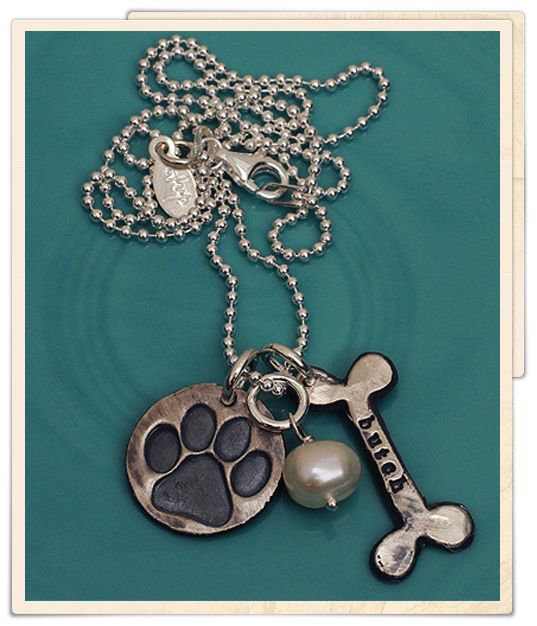 8 best ASPCA Pet Lovers' Gift Guide images on Pinterest | Gift ...