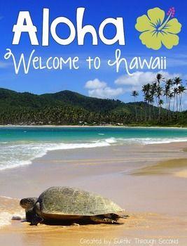 hawaii state aloha games 90s