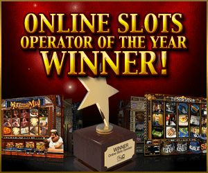 Are you looking for some information on casino signup bonus no deposit? This article is definitely going to provide valuable information in this regard.