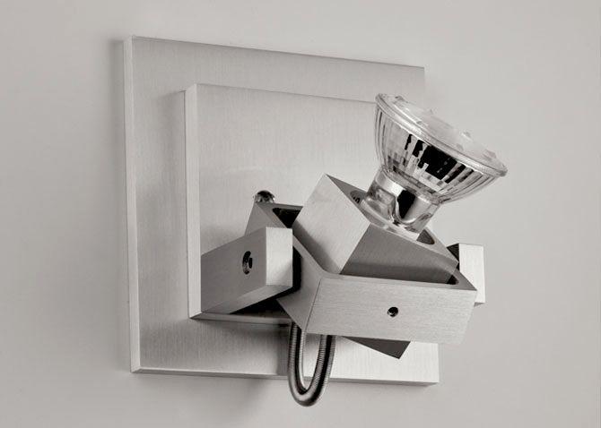 Awl 11 Lumenart Lighting Solutions21 Best Outdoor Lights Images On & Lumenart Lighting | Iron Blog azcodes.com