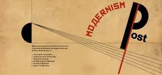 Image result for constructivist graphic design