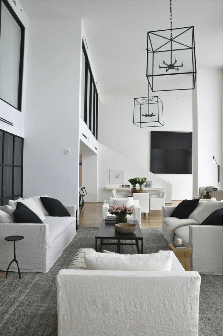 Top 50 Modern Living Room Furniture Ideas | see more at http://diningandlivingroom.com/modern-living-room-furniture-ideas/