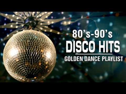 80s Best Songs - Greatest Disco Songs Of All Time - 1980 Disco Music Hits - YouTube