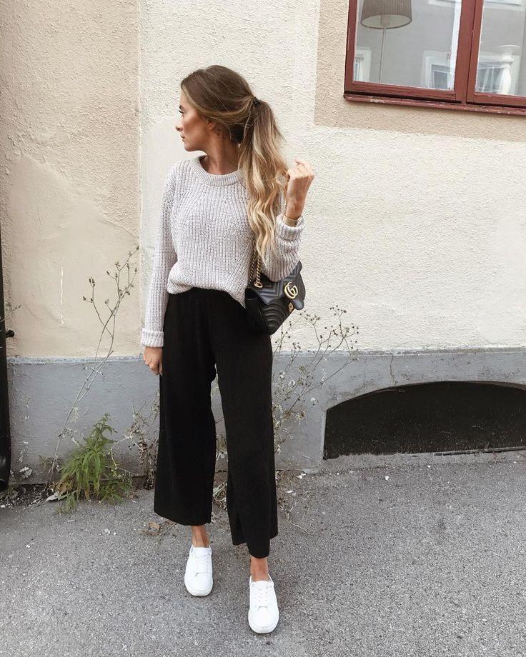 #fashion #streetstyle #styleinspiration #ootd #clo…