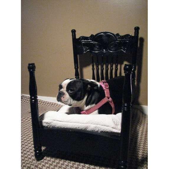 115 best Dog furniture images on Pinterest Dog furniture Pet