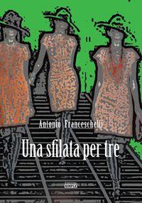 Una_sfilata_per_tre