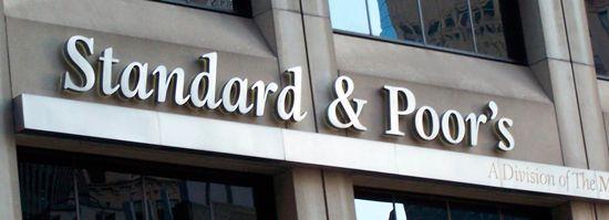 Indice S&P 500- Bolsa de Valores